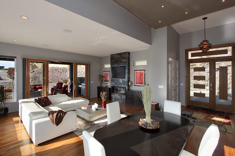 HomeGallery-1