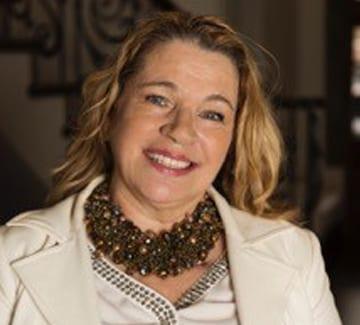 Cathy Robson